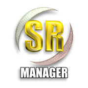 SR Manager, the new subscription / redemption managing system